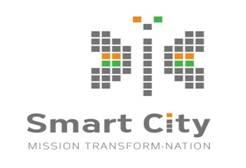http://smartcities.gov.in/SmartCitiesPPT/Smart%20City%20Logo.jpg