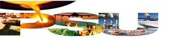 http://www.archive.india.gov.in/uploads/uploaddetail/2011/Apr/psu-main.jpg
