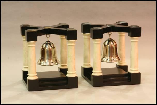 bell 1