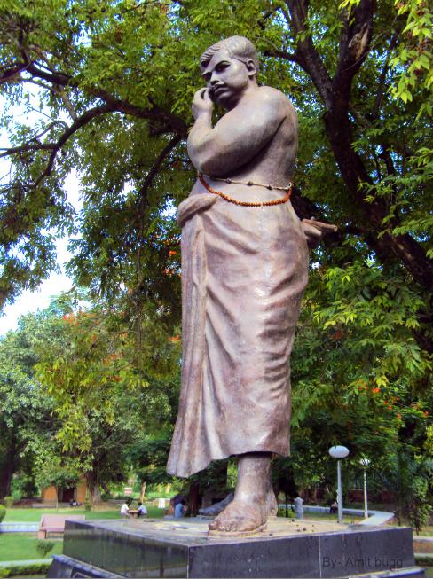 Chandrashekar azad.bmp.jpg
