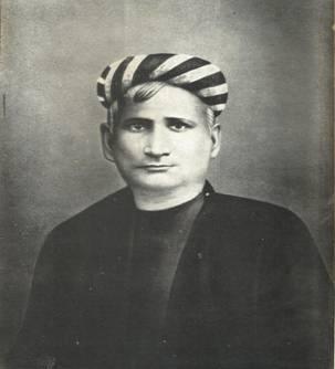 https://upload.wikimedia.org/wikipedia/commons/2/2c/Bankimchandra_Chattapadhay.jpg