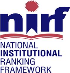 nirf.png