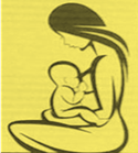 Image result for mother absolute affection scheme logo