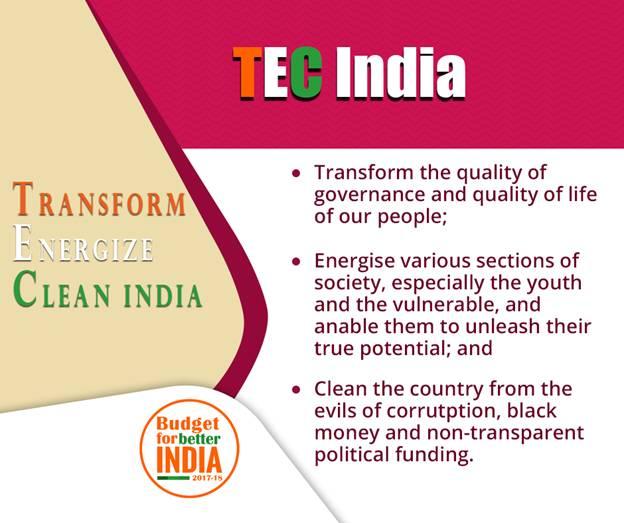 TEC-India.jpg