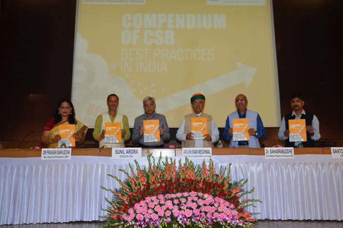 csr compendium Compendium of residential care and assisted living regulations and policy:  2015 edition  .