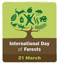 http://www.un.org/en/events/forestsday/assets/img/IDF_logo_E.jpg