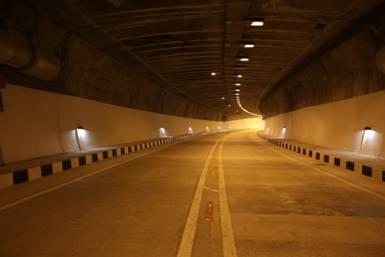 Tunnel Night1.JPG