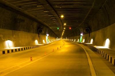Tunnel Night.jpg