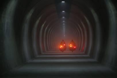 Tunnel Night3.JPG