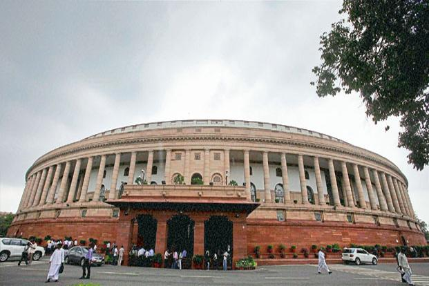 The Narendra Modi government, in the past three years, has achieved unanimity on the economic reforms agenda with high parliamentary productivity. Photo: PTI