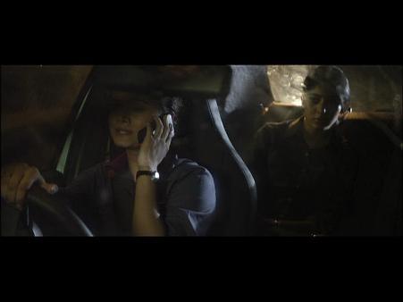 Beti Bachao Beti Padhao - Break Through Cab