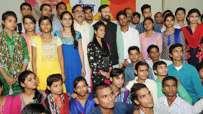 Sarkari Niyukti https://www.mgu.ac.in/orders-notifications-category/vacancies/ Sarkari Niyukti - Government Jobs in India - सरकारी नियुक्ति | Image Courtesy - http://pibphoto.nic.in/photo//2016/Jul/s2016071786194.jpg