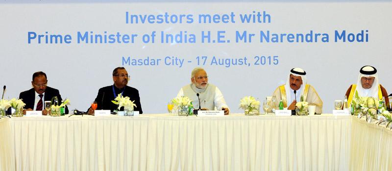 Prime minister 39 s office - Prime minister of india office address ...