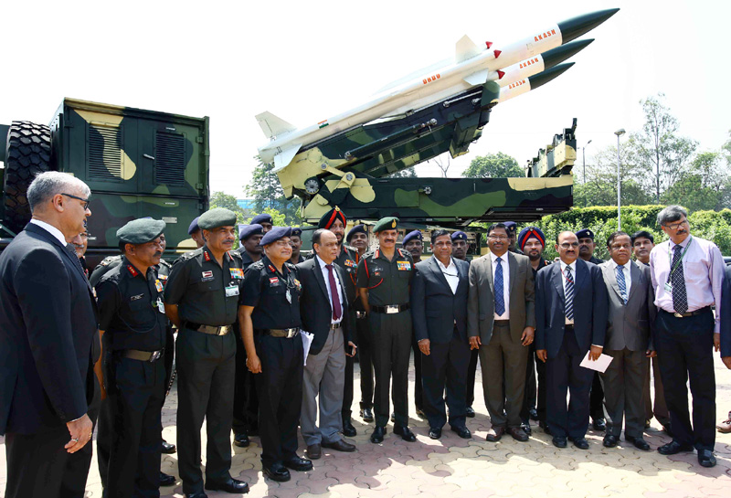 indian army weapons 2015 pdf